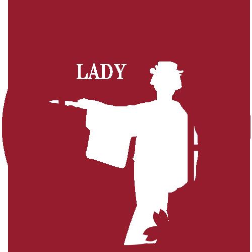 南浦和のキャバクラムゲンの女性求人